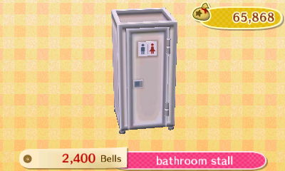 Bathroom Stall Acnl delectable 10+ bathroom stall acnl decorating inspiration of